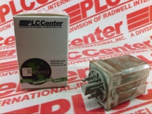 SHERLEY CONTROLS 60.12-110VAC