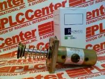 ENERTROLS SALD3/4X2F-PSB