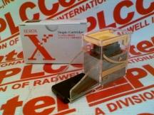 XEROX 8R4023