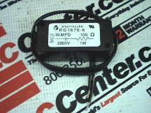 ELECTROCUBE RG16766
