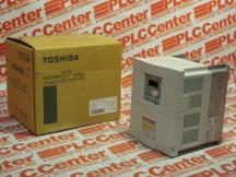 TOSHIBA VFS7-4015UPL
