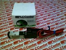 COMPAIR INC PCS242NBD24SP