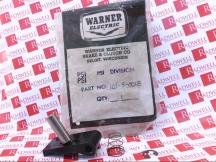 WARNER ELECTRIC 101-5-0018