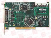 NATIONAL INSTRUMENT PCI-6601