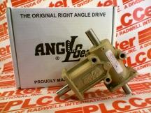 ANDANTEX R3300M