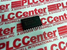 NXP SEMICONDUCTOR 74HC377D