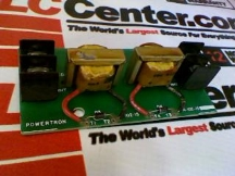 POWERTRON A6316-G01