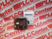 DELTA CONTROLS DXC052-2