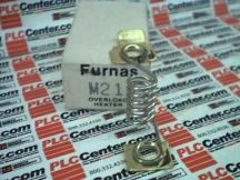 FURNAS ELECTRIC CO M21