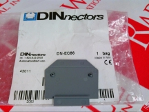 AUTOMATION DIRECT DN-EC86