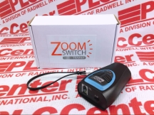 ZOOM TELEPHONIC 000019785424