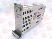 VERO ELECTRONICS 116-10064A