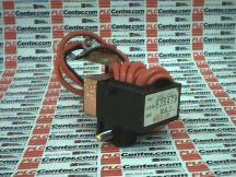 NANA ELECTRONICS NNC-10G