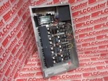 ILC 93002816