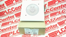 EDWARDS SYSTEMS TECHNOLOGY 965-1C-4SW