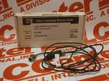 STM SENSORS RLM60-Z7B-070-032