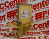 EDCO SURGE PROTECTION SLAC-02036X