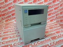 DIONEX CORP IP20-1