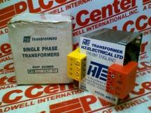 HTE LTD HTE150.440.110