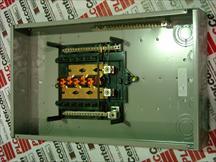 SIEMENS G1224L1200CU