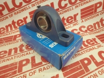 RHP BEARING SL-25