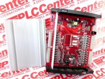 DELTA CONTROLS DSC-1212H