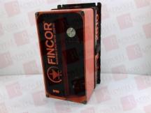 FINCOR 2611P1