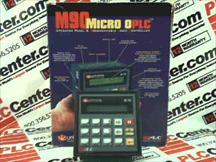 UNITRONICS M90-19-B1A