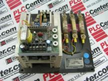 POWER TROL 2053-3-C-50-L