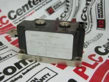 POWEREX ED421225ND