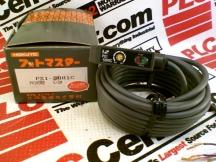 HOKUYO AUTOMATIC CO PX1-50H1C