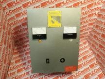 LAMARCHE A12B-30-48V-ABD1-24L-00838