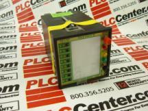 PCI PROTECTION CONTROLS 8966TELEFAULTII