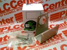 K CONTROLS MKC06685/1