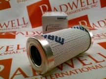 MAHLE PI-2205-PS-VST-3