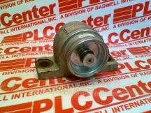 CMC PB-2-500