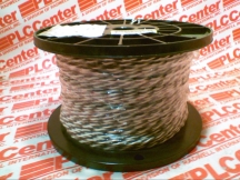 ATLAS WIRE AND CABLE 1015-22/7-0/9T-1000