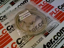 GO CABLES GC31803006