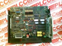DSI PWB-00032