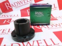 RBL P1X11/4