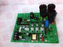 AC TECHNOLOGY 605-081C