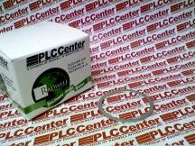 EPIC CONNECTORS 52010240