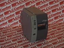 ZEBRA TECHNOLOGIES CORP S600