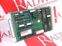 KONTRON Z80AECBC64