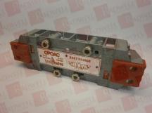 CPOAC D-20-T-53-URCO