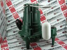 ZOELLER PUMP CO M267