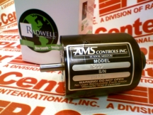 AMS CONTROLS N500
