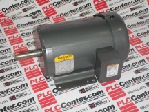 RELIANCE ELECTRIC M13F-95551357-001