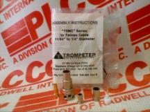 TROMPETER ELECTRONICS PL75MC-214