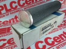 PALL INDUSTRIAL HC9021FDP8Z